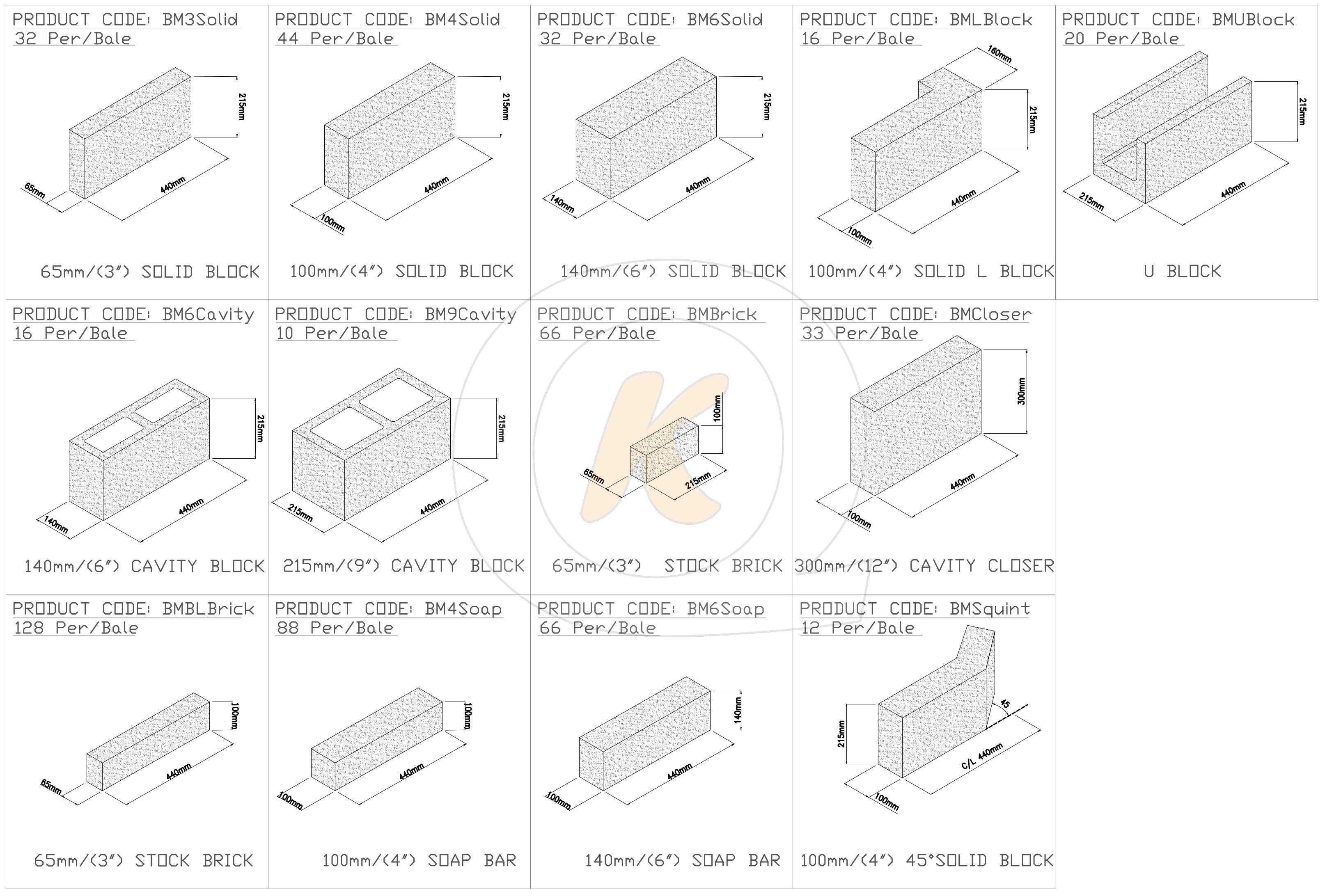 kilcarrig quarries ltd. Black Bedroom Furniture Sets. Home Design Ideas